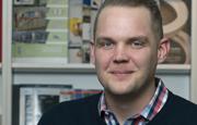 Ben Fischer, Associate